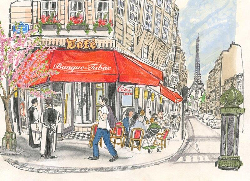 paris-illustration-780.jpg