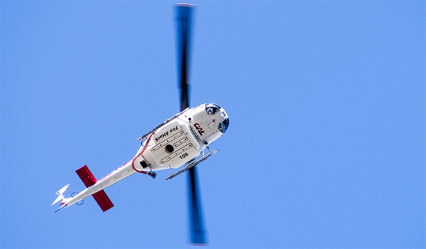 calfire-helicopter.jpg