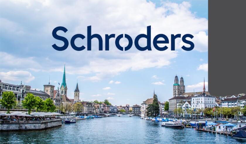 schroders-logo-zurich.jpg