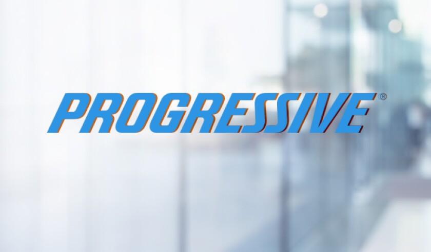 Progressive logo glass screen.jpg