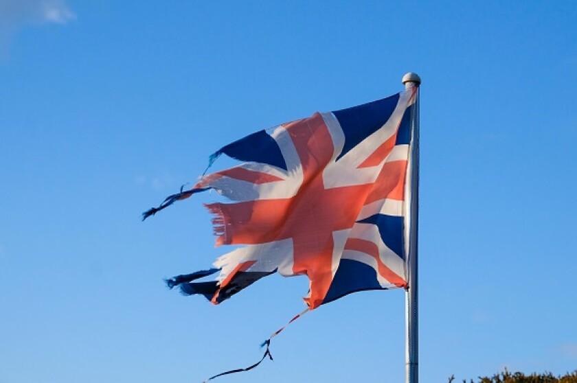 UK flag union jack torn from Alamy 11Jun21 575x375