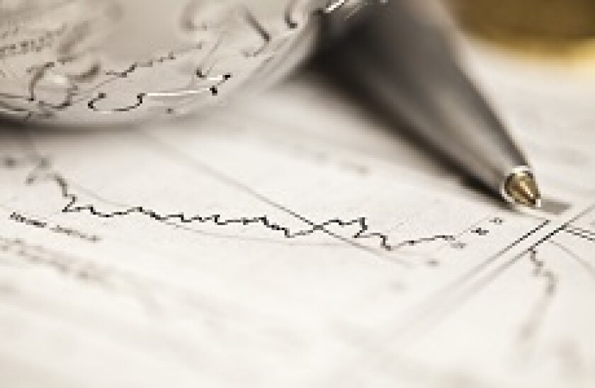Rating_chart_Adobe_230x150