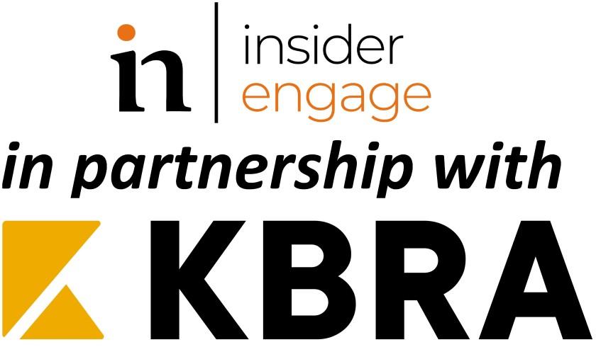 KBRA-logo-fullcolor-RGB -In partnership with3.jpg