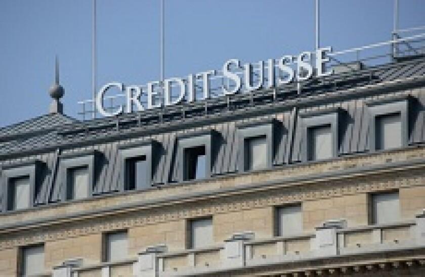 Credit Suisse_PA_230x150