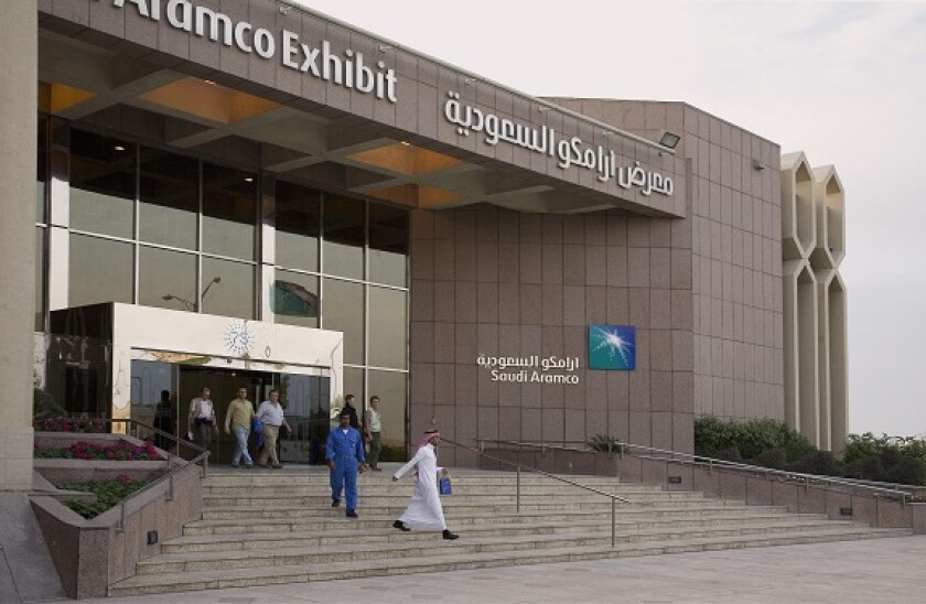 Alamy_SaudiAramco-575x375_09June2021