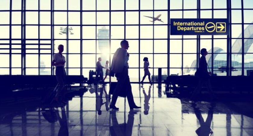 Airport_Terminal_International_Departures_14Apr20_AdobeStock_575x375
