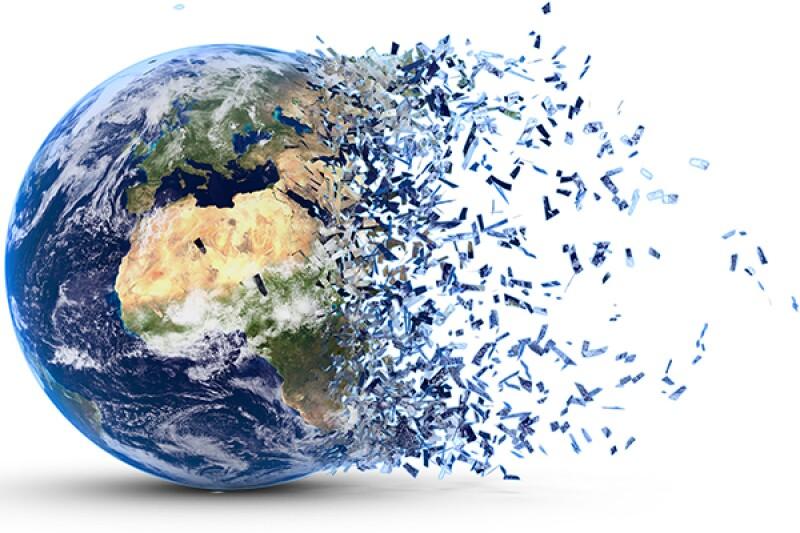 World exploding-600