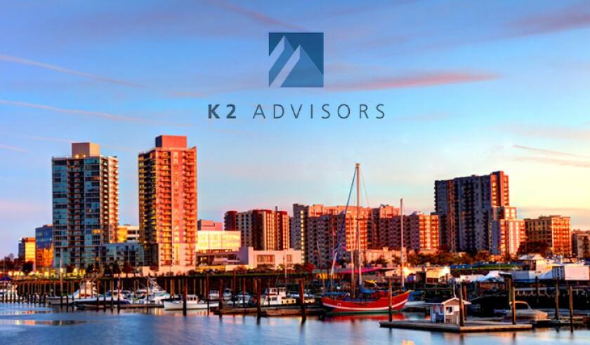 k2-advisors-logo-stam.jpg