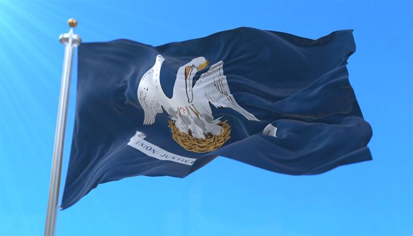 Louisiana state flag.jpg