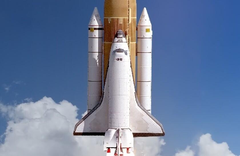 rocket_Adobe_575x375_4September2020