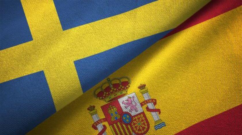 sweden_Spain_AS_575x375