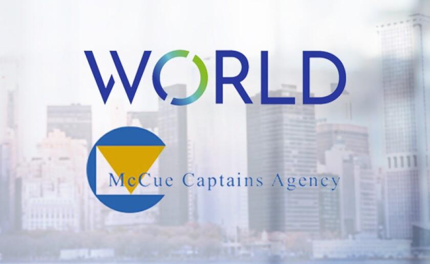 World Insurance and McCue logos.jpg
