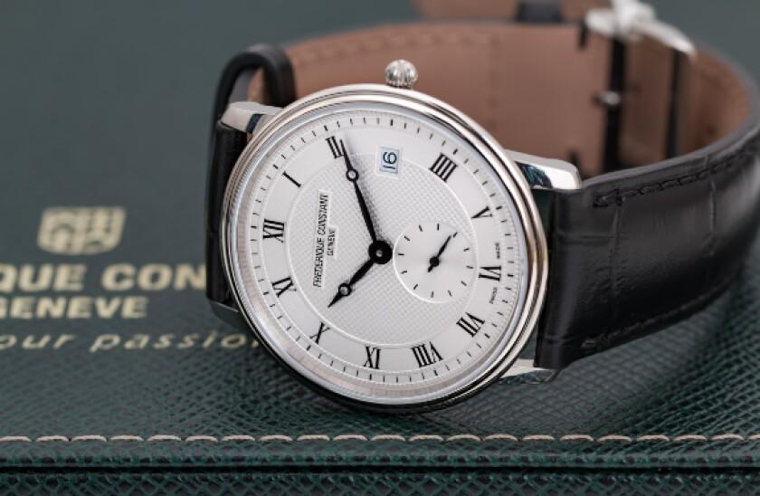 pixabay wristwatch 575x375
