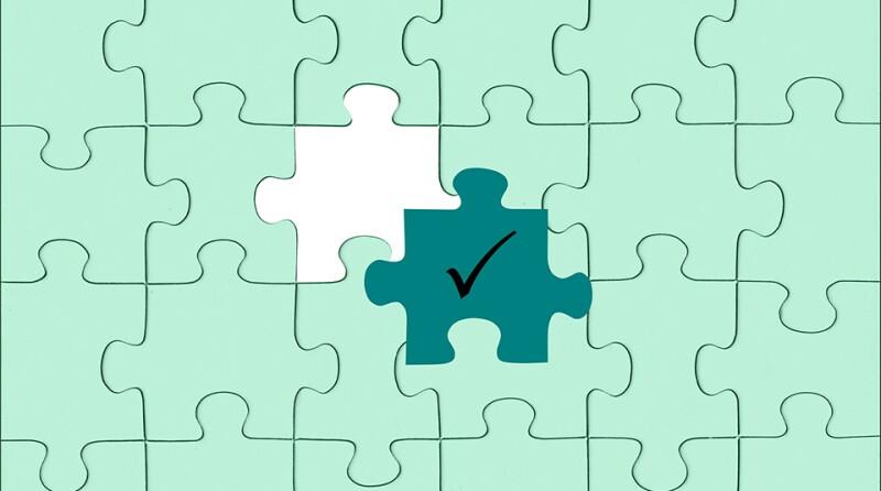 puzzle-654110_1920 _960.jpg
