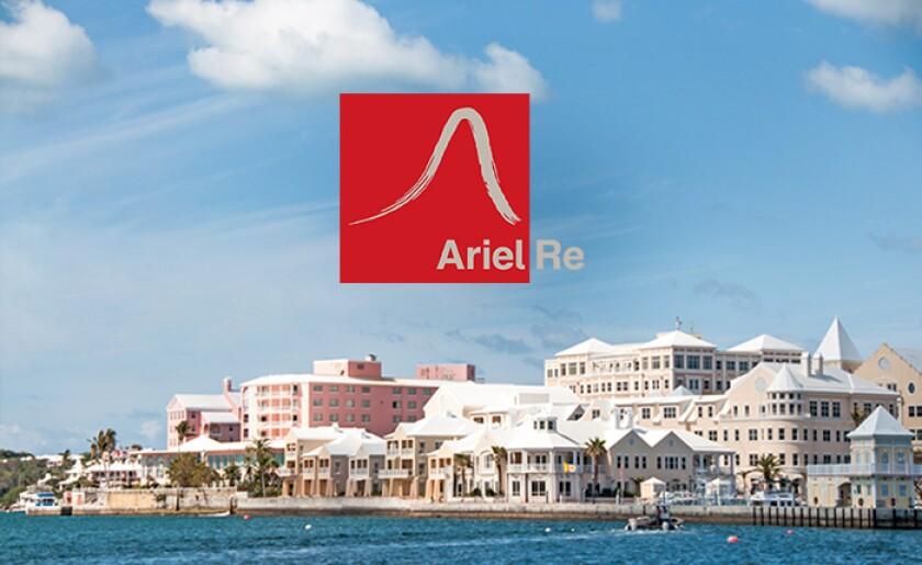 Ariel Re logo Bermuda new.jpg