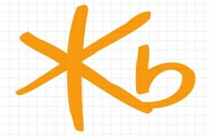 Kookmin Bank_KB_230px