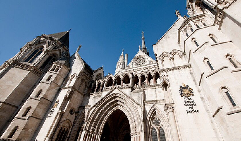 high-court-london.jpg