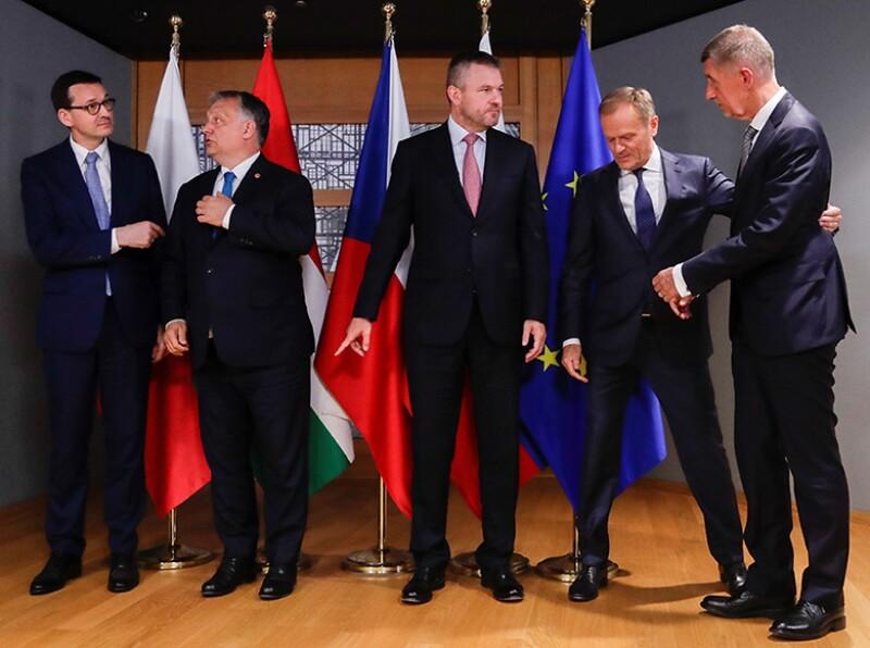 Visegrad-leaders-R-780.jpg
