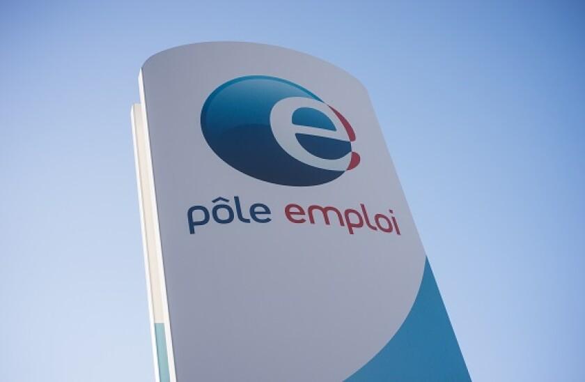 french unemployment_adobestock_575x375