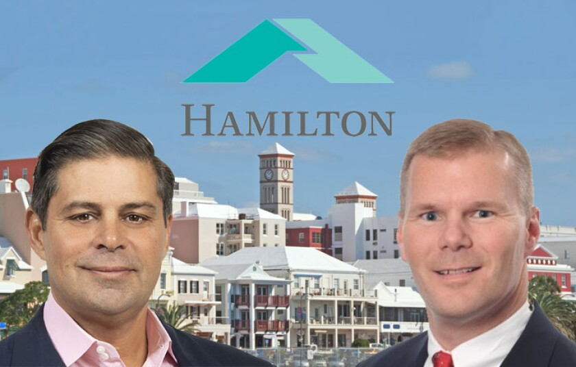 Hamilton logo with Ursano and Howie.jpg