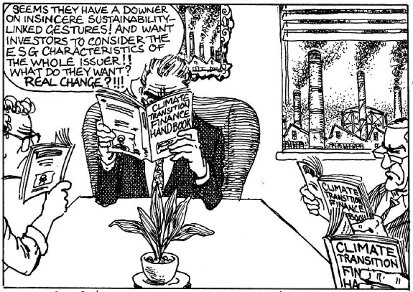 201211 Cartoon tough transition finance OC cropped 575x375