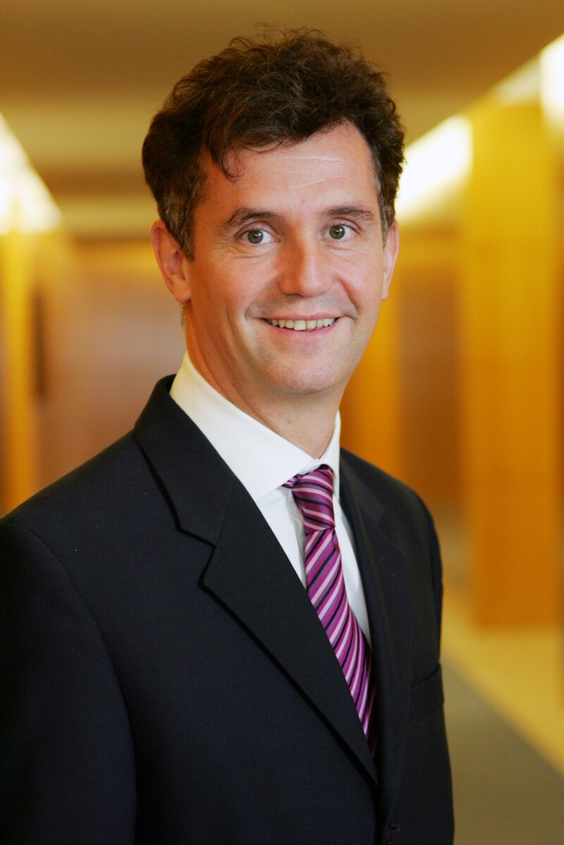 Francois Monnet, Head of Private Banking, North Asia, Credit Suisse.jpg
