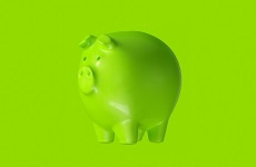 Green_piggy_bank_Adobe_230x150_101219