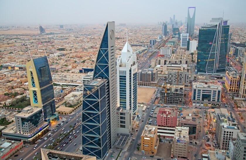 Saudi_Arabia_Adobe_575x375_Sep14