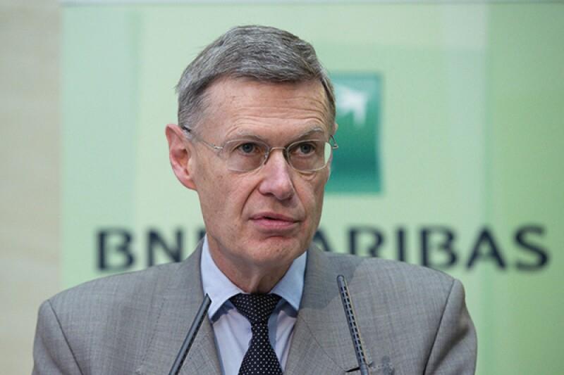 Philippe Bordenave-600