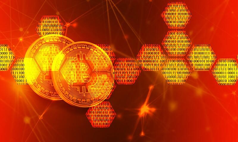 bitcoin-3406678_1920_780