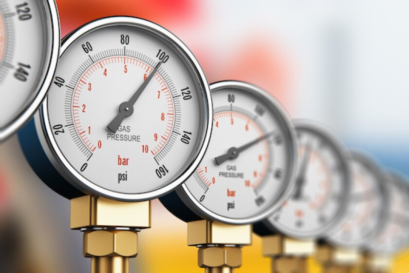Pressure, emerging markets, gas, politics, LatAm, 575
