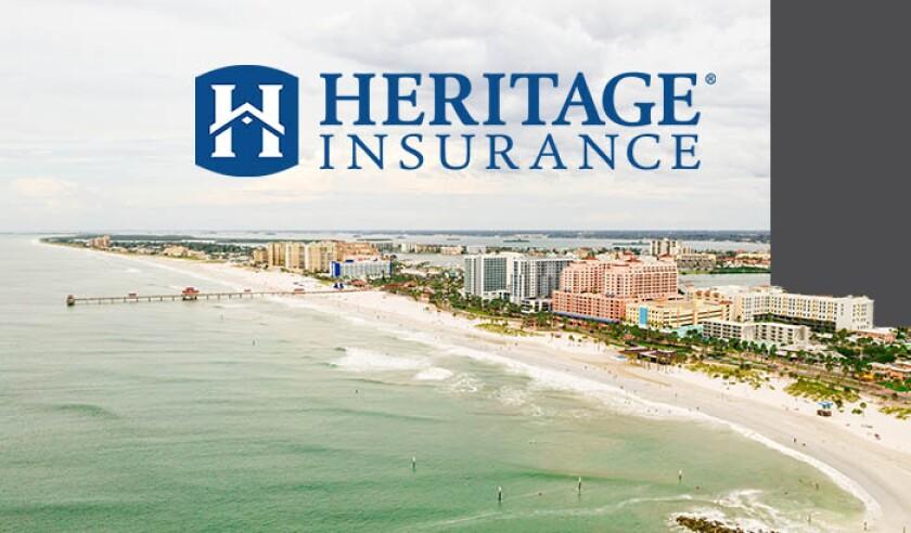 heritage-insurance-logo-clearwater-florida.jpg