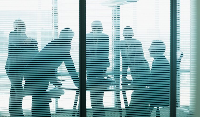 boardroom-management.jpg