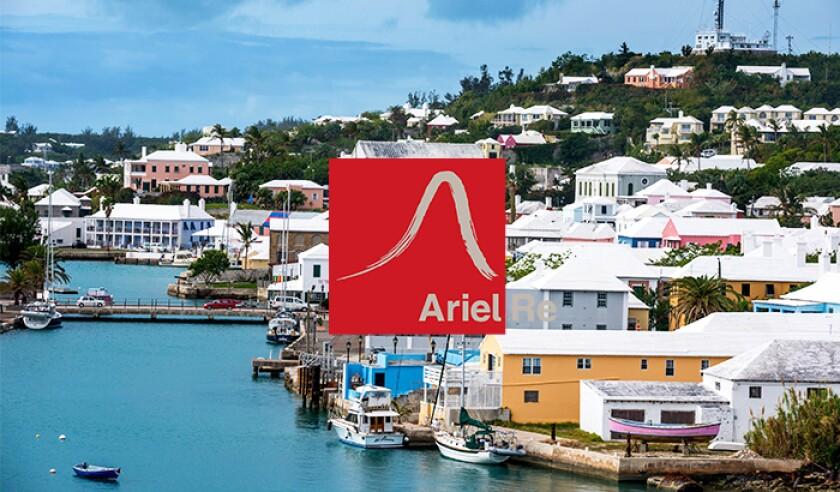 Ariel Re Bermuda.jpg