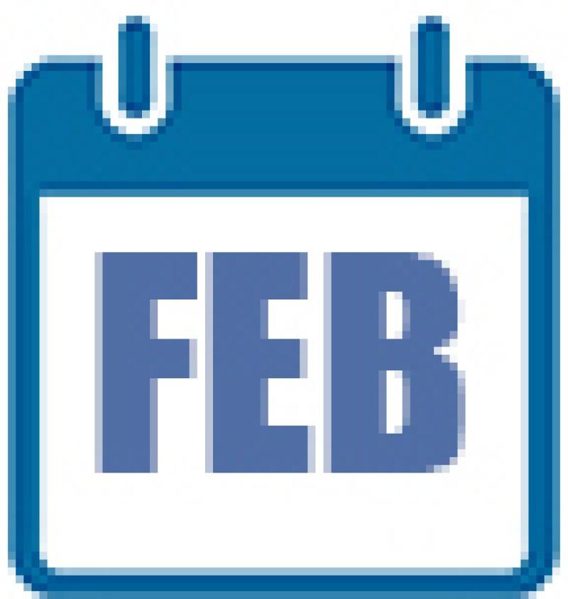 calendar-feb