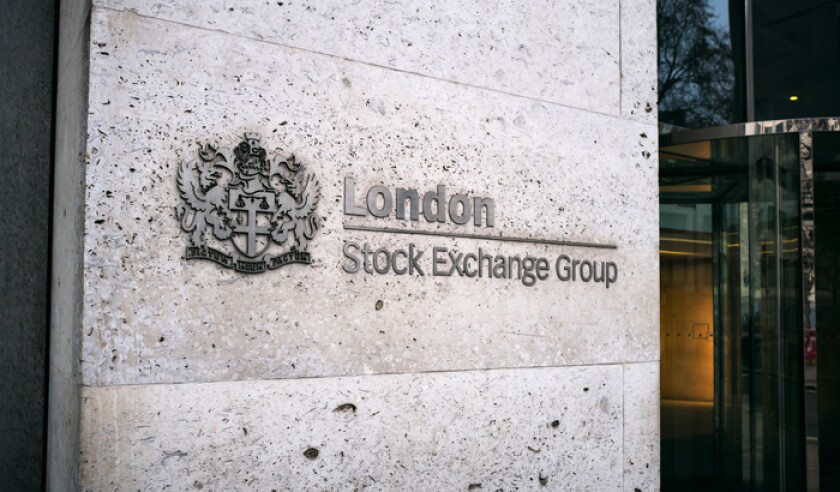 london-stock-exchange.jpg