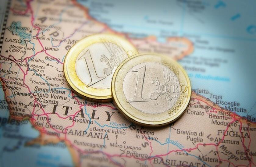 Map_of_Italy_euros_Adobe_575x375_140120