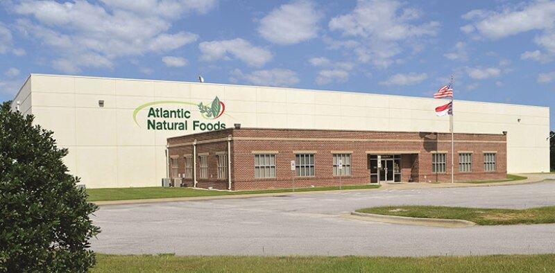 ANF-building-Nashville-NC-780.jpg