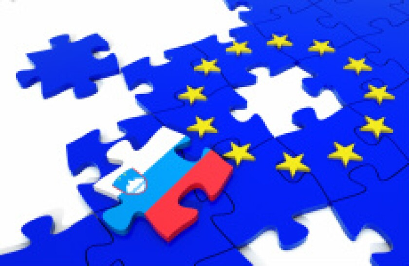 Slovenia_Flag_Puzzle_Map_Europe_2March2017_Fotolia_230x150