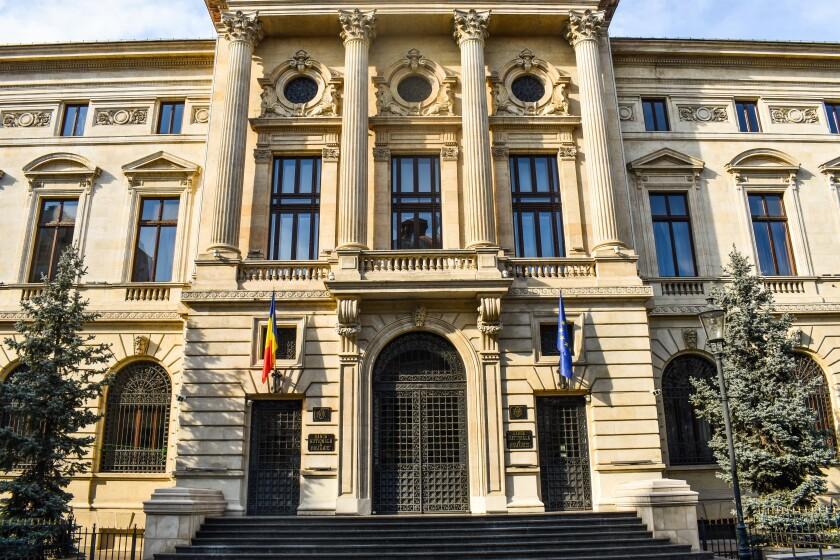 Romania_Adobe_575x375_04May2020