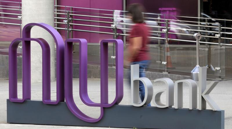 Nubank-logo-pedestrian-R-960x535.png