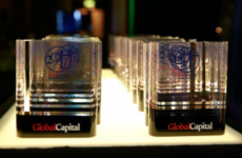 GC_Loan_Awards_2018_20Feb2018_230x150
