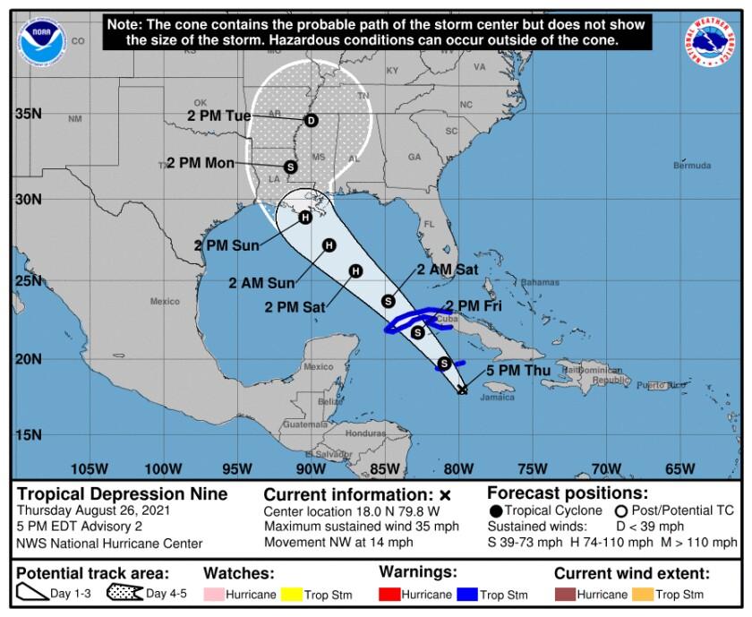 Tropical Depression 9 26 Aug 21.jpg
