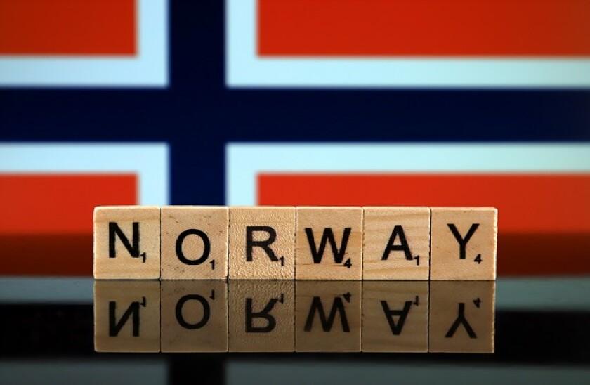 Norway_euros_FIG_575x375_Adobe_170220
