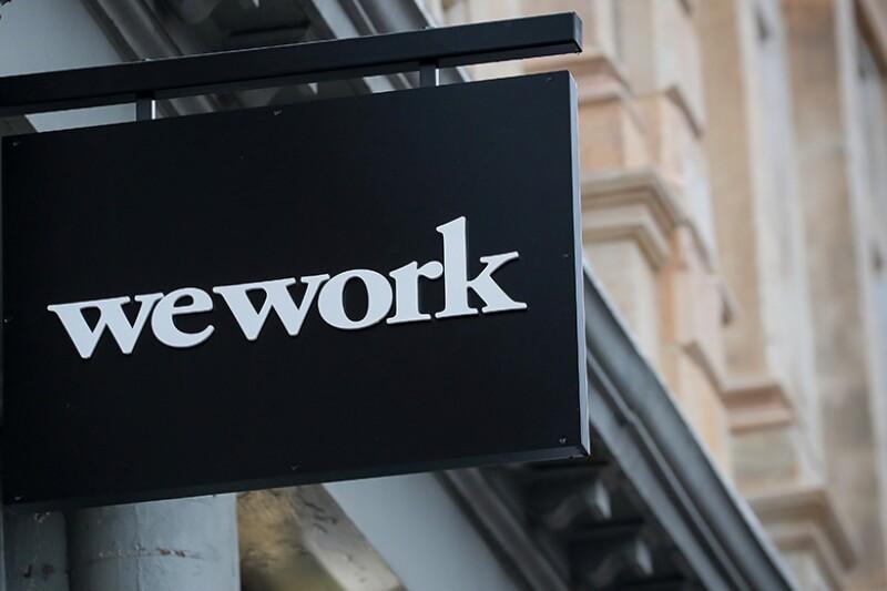 wework-sign-R-780.jpg