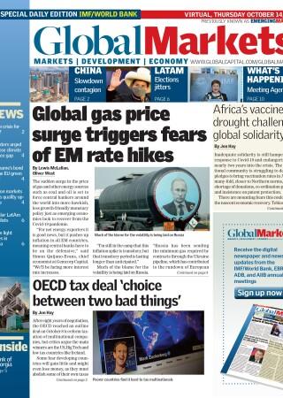 GM IMF Oct 14.jpg