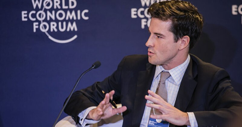 Matthew-Blake-World-Economic-Forum-780.jpg