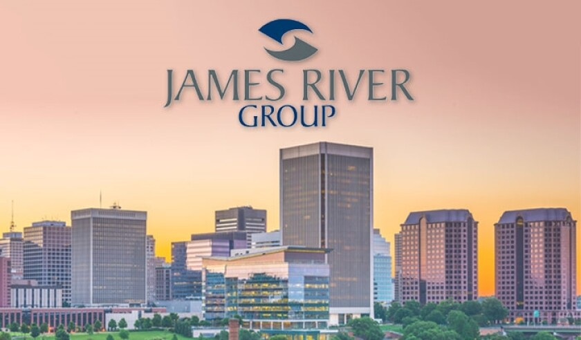 James River logo richmond VA jt v2.jpg