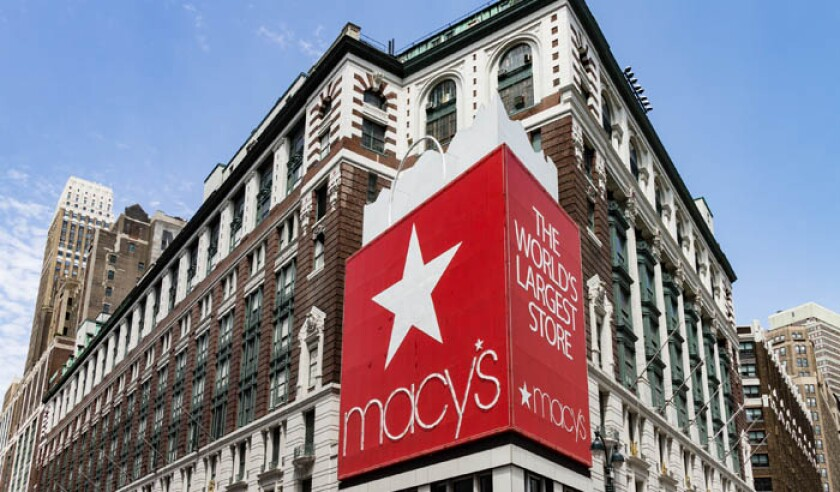 macy-s-manhattan-new-york-city-istock-809503950-web.jpg