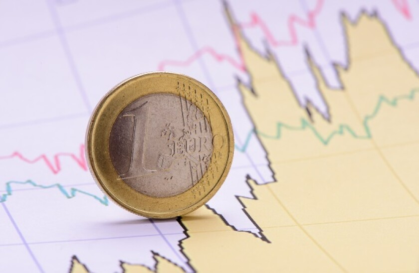 Euro_projections_graph_Adobe_575x375_230120